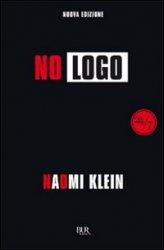 No Logo - Libro