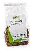 Noccioli Dolci di Albicocca - 100 g
