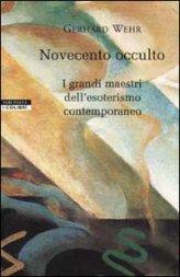 Novecento Occulto - Libro