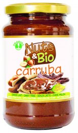 Nuts & Bio - Carruba