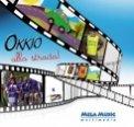 Okkio alla Strada! - Libro + DVD