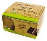 Olio Solido al Cioccolato 100 gr