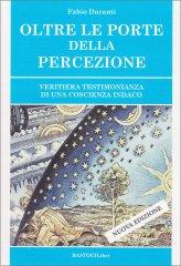 Oltre le Porte della Percezione - Libro