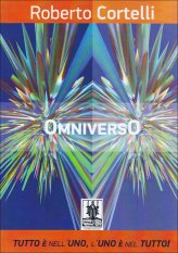 Omniverso - Libro