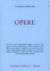 Opere - Libro