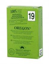 Oregon - Olio Essenziale