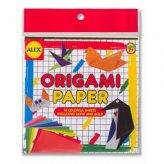 Origami Paper - Carta colorata