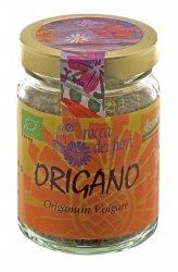 Origano - 10 gr