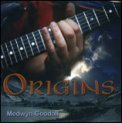 Origins - CD