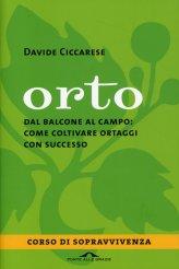 Orto - Libro