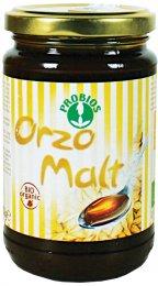 Orzo Malt 400 gr