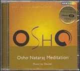 Osho Nataraj Meditation