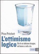 L'Ottimismo Logico