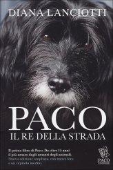 Paco - Il Re della Strada