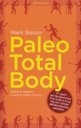 Paleo Total Body