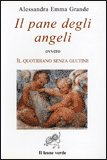 Il Pane degli Angeli