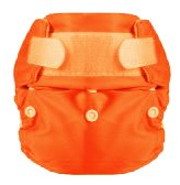 Pannolino Lavabile Easy Pu - Arancione