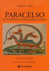 Paracelso - Libro