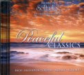 Peaceful Classic - CD