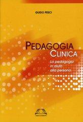 Pedagogia Clinica - Libro