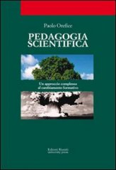 Pedagogia Scientifica