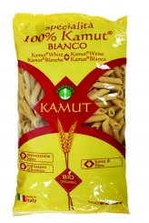 Penne Kamut Bianche
