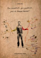 Pensa diversaMENTE, agisci genialMENTE, grazie alle Mappe Mentali® - DVD