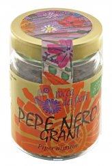 Pepe Nero in Grani 40 gr