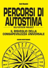 Percorsi di Autostima - International Self-Esteem Project - Libro