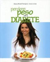 Perdere Peso con il Diabete