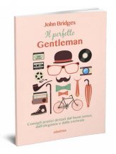 Il Perfetto Gentleman