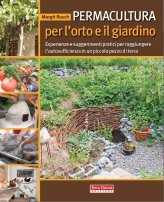 Permacultura per l'Orto e il Giardino - Libro