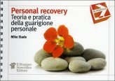 Personal Recovery
