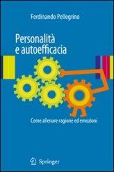 Personalità e Autoefficacia