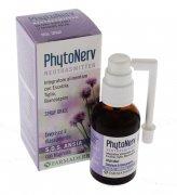 PhytoNerv - Ansia