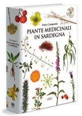 Piante Medicinali in Sardegna