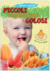 Piccoli Vegetariani Golosi