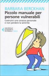 Piccolo Manuale per Persone Vulnerabili