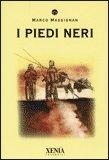 I Piedi Neri