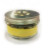 Pietra Zeolite Aromatizzata - Vaniglia