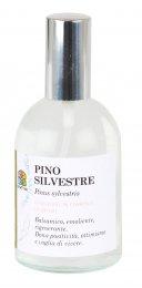 Profumo - Pino Silvestre