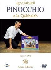 Pinocchio e la Qabbalah - DVD