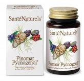Pinomar Santè - 60 Capsule