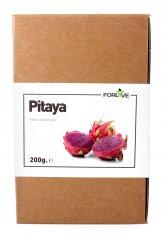 Pitaya - Fette Essiccate - 200 g