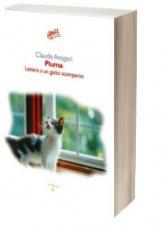 Piuma - Lettera a un Gatto Scomparso