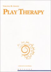 Omaggio - Play Therapy