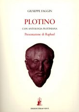 Plotino - Libro