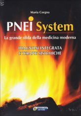 Pnei System