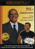 http://www.macrolibrarsi.org/proxy/cop/pnl-comunicazione.jpg