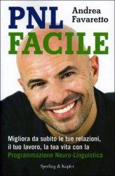 PNL Facile - Libro